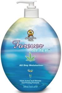 Forever-After